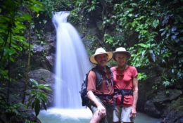 Why Choose Costa Rica for Dental Tourism?