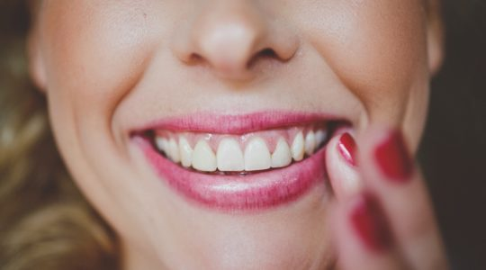 Those teeth infections are dangerous, can become a medical emergency?