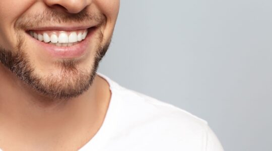 Zirconia vs Acrylic Bridges: Which Is Right For You?