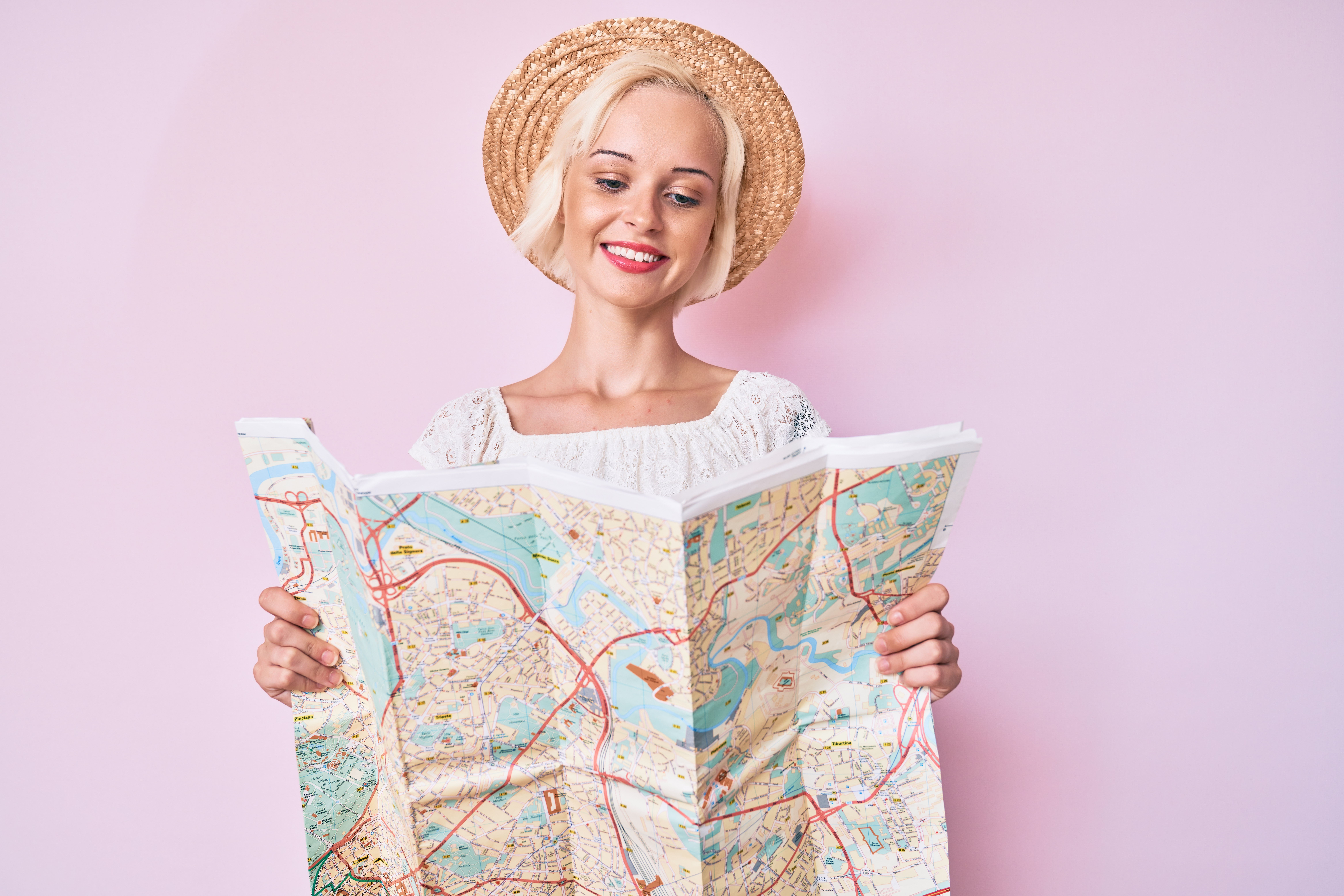 What is Dental Tourism?